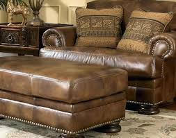 Image of Texas Furniture Outlet Mesquite