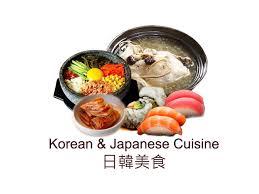 la cuisine de m鑽e grand food and beverage 餐飲