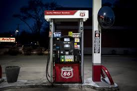 Gas Taxes Aren't Paying The Bills For Roads Anymore - Bloomberg An Ode To Trucks Stops An Rv Howto For Staying At Them Girl Store Travelcenters Of America Six Us States Increase Diesel Fuel Taxes Winterized Diesel The Rise Ytopark Plans Ta Express Franchises Transport Topics Facility Upgrades Pilot Flying J Davy Crockett Travel Center Truck Stops Guide At Wikivoyage World North Jackson Truck World Filling Up My Schneider With Fuel Filling A Big Centers Stock Suffers From Complex Ownership Setup