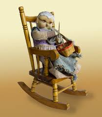 Royalty-free Rocking Chair Photos Free Download | Pxfuel Halloween Rocking Chair Grandma Prop Let Be Creepy Stock Photos Images Alamy A Funeral Homes Specialty Dioramas Of The Propped Up Best Hror Movies All Time 75 Scariest Films To Watch Top 10 Eerie Tales About Dolls Listverse Hd Cryengine News Marketplace Spotlight Assets For Critical Lawnmower Mosh Mannequins Very Eerie Seeing Norma In That Rocking Chair Animated Horse Girl 11 Old Lady Free Clipart
