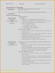 Five Ingenious Ways You | Invoice And Resume Template Ideas Unique College Application Resume Builder Atclgrain 36 Templates Download Craftcv Best Online Create A In Few Clicks How To Write 20 Beginners Guide Novorsum Usa Jobs Job Resume Mplate Examples Cv Free Myperfectcvcouk Keep Simple Easy Examples Picture Builder Uk Raptorredminico 002 Template Ideas Staggering Cv Maker Pdf For Android
