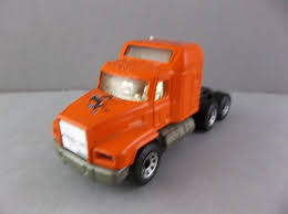 Matchbox 1990 Mack CH600 Baltimore Orioles MLB Baseball Diecast ... Forsale Best Used Trucks Of Pa Inc The Worlds Photos Mack And Maryland Flickr Hive Mind Mack Truck Unveils Next Generation Highway Lehigh Valley R Model Baltimore Tank Lines Btl Glen Burnie Md Rays F Tandem For Sale Used Commercial Trucks Boston Nyc Joliet Il Macungie Preview Heaven To Lay Off 400 At Plant Morning Call
