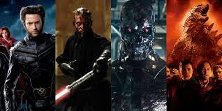 Neil Patrick Harris Halloween Star Wars by 11 Child Stars Who Didn U0027t Go Off The Rails Much