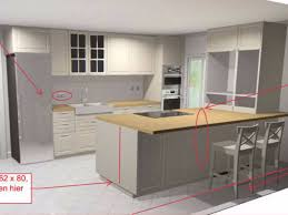 ikea küchenmontage berlin küche aufbauen lassen