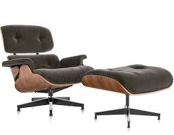 Eames® Lounge Chair & Ottoman In Mohair Supreme Eames Lounge Chair Ottoman In Mohair Supreme Charles Ray Eames Ea124 Ea 125 For Herman Miller Miller Lounge Chair And Ottoman White Ash Mohair Supreme Alinum Group Outdoor 670 Rosewood By Alinium Yellow Leather With Classic 1970s Soft Pad Chairs Details About Holy Grail 1956 W Swivel Boots 3 Hole Striad Fourstar Base From
