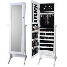 Jewelry Armoire Hsn – Abolishmcrm.com Ipirations Over The Door Mirrored Jewelry Armoire Luxury Jewelry Armoire Abolishrmcom Over The Door Fniture Best Wood Storage Material Design For Modern Cheval Mirror Espresso Hayneedle Mirror Ikea Interior Faedaworkscom Wall Mount Cabinet White Roselawnlutheran