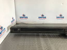 Stock #SV-17-20-24   United Truck Parts Inc. Engine Misc Parts United Truck Inc Stock P2160 P2473 99 Inventory Website With Custom Searches Sv172211 Tpi Advertising Mediakits Reviews Pricing River Valley Scania Dsc 1103 Sce1611 Assys A Large Of Remanufactured Refurbished And Used P1969