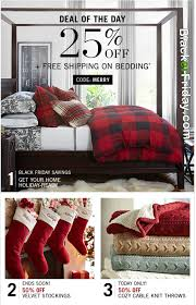 Pottery Barn Comenity Bank - All About Pottery Collection And Ideas Pottery Barn Bedford Home Office Update 20 Off At During Friends Family Event Nerdwallet Amazing Model Of Florida Corner Sofa Set Curious Mart Bill Fall 2017 D1 Work Spaces Pinterest Barn 8 Ways To Spruce Up Your Wall 25 Unique Organizing Monthly Bills Ideas On Organize Admin Page 21 Pay Http Guide Credit Card Login Make A Payment Stein Credit Card Payment Your Bill Online Deferred Interest Study Which Retailers Use It Wallethub Monthly Holding Area Options