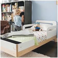 Best 25 Modern toddler beds ideas on Pinterest