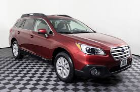 Used 2015 Subaru Outback 2.5I Premium AWD SUV For Sale - 49006 2014 Subaru Forester 25i Limited Xt First Test Truck Trend Brat Is More Hipster Than A Volvo 240 Says Regular Car Brat 70mm 2012 Hot Wheels Newsletter Single Cab Baja Design Pinterest And Dodge Ram 1500 59 2002 Impreza Wrx 20t 2001 Rams 2011 Autolist Stlucia Cars Suvs Boats Bikes Its The Brats World The Other Culture 2019 Xv Hybrid Crosstek Release Date And Trucks 1978 Greatest Chicken Tax Of Them All 2004 Subaru Impreza For Sale Paper Shop Superior We Too Quickly Forget Nevada Used Parts Tristparts