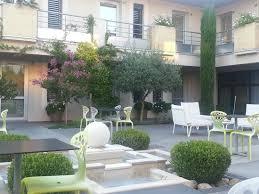 le patio picture of hotel le patio de violette uzes tripadvisor