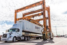 Swiftdrivers Hashtag On Twitter About Transpro Intermodal Trucking Inc 4 Reasons Why Shippers Are Choosing Jb Hunt Jobs Blog Hub Group Awarded Carrier Of The Year By The Truck Driver In Your Area Pam Driving Page 1 Ckingtruth Forum Local Scranton Pa Best 2018 Container Port Truckers Report Of What Best Truck Driving Jobs Long Distance Drivejbhuntcom Company And Ipdent Contractor Job Search At Cdl A L P Transportation Is Drayage You Need To Know