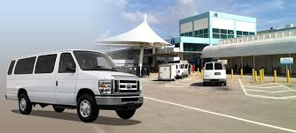 Port Of Miami Shuttle | Home | Port Of Miami Shuttle - Miami, Ft ... Car Wrap Solutions Fort Lauderdale Bitcoin Airbitz Pickup Truck Rental Deals From Sixt Rent A Car South Florida Cities Known For Spring Break And Seniors Are Surf Turf On Wheels Fl Food Trucks Roaming We Booked An Rv Rental Now What How Do I Travel Airport Branch Boat Storage Local Moving Top Notch Movers Home 3m Vinyl Food Truck Ford Vehicle Wrap Miami West Paclease Environmental Leadership Palm Centers