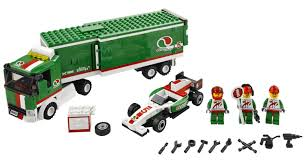 Lego City 60025 Grand Prix Truck Toy Building Set Lego 4654 Octan Tanker Truck From 2003 4 Juniors City Youtube Classic Legocom Us New Lego Town Tanker Truck Gasoline Set 60016 Factory Legocity3180tank Ucktanktrailer And Minifigure Only Oil Racing Pit Crew Wtruck Group Photo Truck Flickr Ryan Walls On Twitter 3180 Gas Step By Step Tutorial Made With Digital Designer Shows You How Octan Tanker Itructions Moc Team Trailer Head Legooctan Legostagram Itructions For Shell A Photo Flickriver Tank Diy Book