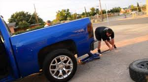 2012 Chevy Silverado With A Custom Cobalt Blue Paint Job Does A Sick ... Harbor Truck Bodies Blog Need A Body In Colorado Or Idaho Cobalt Lube Package Cobalt Truck Equipment Tool Box Shop Series In X 9 Drawer Ball Bearing Tools Not Products The New Chevrolet Toccoa New And Used Parts American Chrome 2019 Chevrolet Redesign Specs And Prices Pickup Reviews 2017 For Sale Near Milwaukee Wi Waukesha We Love Having Customers That We Can Work With To Create The Perfect This Awesome Body Just Came Out Of Our Shop Spokane Its 3d Hologram Lamp Multi Color Change Night Light Acrylic