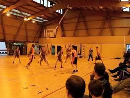 chambre basketball basketball marius chambre elan yvelines u17 sport
