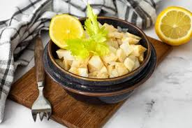 122 rezepte zu vegetarisch omas küche seite 9 gutekueche de
