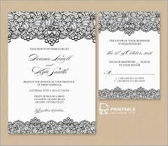 40 Cool Country Chic Wedding Invitations Stock Naturally Carolina