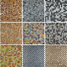 Mosaic Tile Chantilly Virginia by 14 Ceramic Mosaic Wall Tiles Wholesale Porcelain Bathroom Wall