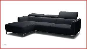 housse d assise de canapé assise de canape housse de canapac 3 places tissu clara bleu ou vert
