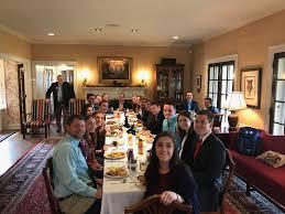 100 The Logan House Behrend Athletics On Twitter Studentathlete Honors Breakfast At