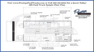 The Images Collection Of Food Cart Drawing S Clip Art More ... Intertional Reefer Truck For Sale 7028 Mb Intertional Day Cab Truck With A Mcdonalds Utility 20 Flickr 2011 Prostar Camioane Pinterest Engine Semi 113305 Full Set King Pin Kit Meritor Rockwell Fg931 R201310 300 Winder Georgia Chrysler Dodge Ford Freightliner Hino 601970 Medium Heavy Duty Truck Nors King Pin Set 1960 B174 3 Ton Sun Down Hank Old Parts 1995 F4900 Auger Single Axle Audigger 2013 Terra Star Dependable Auto Competitors Revenue And Employees Owler Gold Mine Ghost Town An Old I Used 2014 4300 In New Jersey