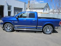 Chrome Accessories   Custom Auto & Truck Accessories   Brandon, Manitoba Truck Accsories Chrome Led Lights Sleeper Air Cditioning Custom Auto Brandon Manitoba Fency High End Luxury Kit Tuning Classic Big Stainless Con Rte Aftermarket Parts Steel For Trucks Dieters White Trucks Chrome Accsories 2016 Colorado Google Search Wish 2019 Ford Ranger List And Pricing Revealed Here Are The Trim Cars Suvs Caridcom Amazoncom 0208 Dodge Ram Chrome Fender Trim Wheel Well Moulding Rig Semi In Dark Red With Pipes