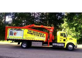South Florida Dumpster Service | Houston TX Dumpster | Connecticut ... Trash Bin Cleaning Waste And Recycling Service Homewood Disposal A Mobile Can Has Hit San Antonios Streets Clean Equipment Wash Systems Vip Canada Putting The Environment First Wheelie Cleaners Hydrochem Inc Container Dumpster West Tex Odessa Tx Cleaner Device Sparking Street Sweeper Wikipedia Yard Debris Removal Junk King Our Garbage Business Boss Solutions