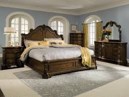 Value City Furniture Twin Headboard by 34 Best City Furniture Images On Pinterest Packaging Chairs And