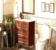Home Depot Bathroom Sinks And Countertops by Home Depot Replace Bathroom Sink Faucet Bath Vanity Countertops