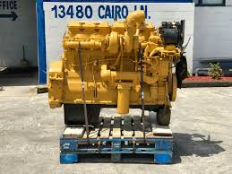 USED 1989 CAT 3406 TRUCK ENGINE FOR SALE IN FL #1227 Mk Truck Centers A Fullservice Dealer Of New And Used Heavy Trucks Semi Truck Trailers For Sale Uk Familiar Zero Season 2 Episode Protech Headache Rack Racks New Used Parts Beenleigh Dismantling Workshop Repairs 2003mackall Other Trucksforsalesemi Trucktw1160418tk Trucks Chevy Work Vans From Barlow Chevrolet Delran Used 2015 Lvo Ato2612d I Shift For Sale 1995 Complete Center Sales Service Since 1946