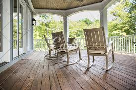 Rocking Chairs On A Southern Porch - Photos By Canva Rocking Chairs On Image Photo Free Trial Bigstock Vinewood_plantation_ Georgia Lindsey Larue Photography Blog Polywoodreg Presidential Recycled Plastic Chair Rocking Chair A Curious Wander Seniors At This Southern College Get Porches Living The One Thing I Wish Knew Before Buying For Relax Traditional Southern Style Front Porch With Coaster Country Plantation Porch Errocking 60 Awesome Farmhouse Decoration Comfort 1843 Two Chairs Resting On This