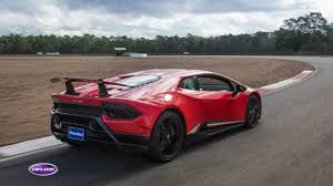 Lamborghini - Latest Models: Pricing And Ratings | Cars.com Lamborghini Happy To Report Urus Is A Hit Average Price 240k Lm002 Wikipedia Confirms Italybuilt Suv For 2018 2019 Reviews 20 Top Lamborgini Unveiled Starts At 2000 Fortune Looks Like An Drives A Supercar Cnn The Is The Latest Verge Will Share 240k Tag With Huracn 2011 Gallardo Truck Trucks 2015 Huracan 18 Things You Didnt Know Motor Trend