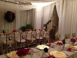 Christmas Party In Garage   Holidays And Events   Pinterest ... Staggering Party Ideas Day To Considerable A Grinchmas Christmas Outstanding Decorations Backyard Fence Six Tips For Hosting A Fall Dinner Daly Digs Diy Graduation Decoration Fiskars Charming Outdoor At Fniture Design Amazoncom 50ft G40 Globe String Lights With Clear Bulbs Christmas Party Ne Wall Backyards Ergonomic Birthday Table For Parties Landscape Lighting Front Yard Backyard Rainforest Islands Ferry