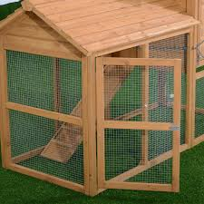 Pawhut Deluxe Portable Backyard Chicken Coop With Fenced Run And ... Building A Chicken Coop Kit W Additional Modifications Youtube Best 25 Portable Chicken Coop Ideas On Pinterest Coops Floor Space For And Runs Raising Plans 8 Mobile Coops Amazing Design Ideas Hgtv Pawhut Deluxe Backyard With Fenced Run Designs For Chickens Barns Cstruction Kt Custom Llc Millersburg Oh Buying Guide Hen Cages Wooden Houses Give Your Chickens Field Trip This Light Portable Pvc Diy That Are Easy To Build Diy