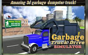 Garbage Trucks: Garbage Trucks Driving Games Garbage Truck Simulator City Cleaner Android Games In Tap Pump Action Air Series Brands Products Tt Combat Mighty Lancer Download Truck Simulator Pro 2017 Full Version From Dertz Blomiky 145 Inch Large Size Kids Push Toy Vehicles With 3pcs Trash Gameplay Fhd Youtube Lego 60118 Spinship Shop Man Castle Toys And Llc Recycle Free Full Version Dump Christmas Cards Lights Wwwtopsimagescom Become Dumper Pack Sewer Craftyartscouk