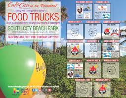 100 The Empanada Truck Hallandale Beach FL Official Website