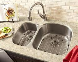 Home Depot Sinks Stainless Steel by Kitchen Sinks Stainless Steel Reece Kohler At Home Depot Drop In