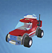 Douser | LEGO City: Undercover Wiki | FANDOM Powered By Wikia Lego City Itructions For 60004 Fire Station Youtube Trucks Coloring Page Elegant Lego Pages Stock Photos Images Alamy New Lego_fire Twitter Truck The Car Blog 2 Engine Fire Truck In Responding Videos Moc To Wagon Alrnate Build Town City Undcover Wii U Games Nintendo Bricktoyco Custom Classic Style Modularwith 3 7208 Speed Review Lukas Great Vehicles Picerija Autobusiuke 60150 Varlelt