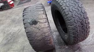 BF GOODRICH VS MICKEY THOMPSON TIRES (WHO IS BETTER?) - YouTube Mickey Thompson Baja Mtz P3 Tire Deegan 38 By Light Truck Size 37125017lt All Terrain Tires New Car Update 20 Dodgam2500trumickeythompsontirkmcxdserieswheels Spotted In The Shop And Mt Metal Wheels 20x12 Gear Alloy Type 742bm Kickstand Mounted Up To A 38x1550r20 Rolls Out Online Photo Gallery For Enthusiasts Stz Allterrain Discount Mickey Thompson Tires And Wheels Sale Auto Parts Paper Review Tirebuyer