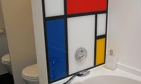 badezimmer renovieren kunst am bad planungswelten