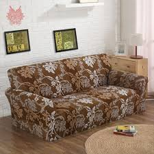 Leaf Studio Day Sofa Slipcover by Sproat Textile Factory Outlet Ebay Stores