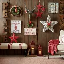 Christmas Decorations By Style Youll Love
