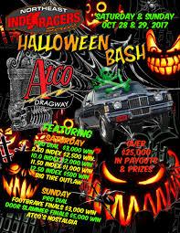 Youtube Halloween H20 Soundtrack by Halloween 3 2017 U2013 October Halloween Calendar
