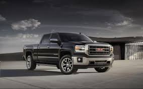 Chevrolet Truck Wallpaper Full HD #GR5 | Cars | Pinterest ... 2016 Chevrolet Silverado 2500hd High Country Diesel Test Review Gm Recalls 7000 Sierra Trucks Roadshow 2014 Gmc Truck And Gmc Get Fort Quappelle Used Vehicles For Sale Adds Rugged Luxury With New 2 Front Leveling Lift Kit Tahoe Suburban Seven Picks From The Truck Ctennial Automobile Magazine V6 Delivers 24 Mpg Highway 1500 Crew Cab 4wd Lt At Fleet Lease Autoblog Recalled Over Power Steering