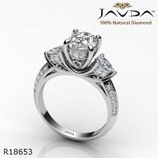 ER9116 Bartle Jewelers
