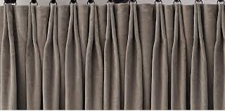 Restoration Hardware Curtain Rod Extension by Custom Drapery Rh