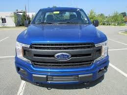 2018 New Ford F-150 XL 4WD Reg Cab 8' Box At Watertown Ford Serving ... 2014 Ford E250 Commercial Cargo Van In Oxford White For Sale Ma 2018 New F150 Xl 4wd Reg Cab 8 Box At Watertown Serving Food Truck Mobile Kitchen Massachusetts Dump Trucks In For Used On 65 Regular Standard Work Boston Cars Solution Auto Sales Inc Car Dealership Lawrence Super Duty F550 Drw 145 Wb 60 Ca 2016 Sale Hyundai Drummondville Amazing Cdition F350 Supercrew Lariat 4 Wheel Drive With Navigation Enterprise Certified Suvs 1ftew1ef5hfb02927 2017 Burgundy Ford Super On