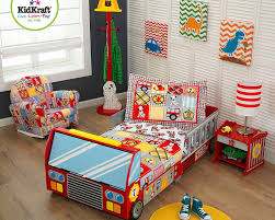 Fire Truck Toddler Bedding Lovely | Imagelicious Carter Toddler Bedding Large Size Of Classy Firetruck Sheets Amazon Cstruction Site Boys Comforter Sets Serco Queen Details About Character Disney Junior Toddler Bed Duvet Covers Bedding Sofia Cars Paw Patrol Just Arrived Bed Girls Full Bedtoddler Blue Red Fire Truck Boy 5pc In A Bag Set 96 Rare Images Design Engine All Home Trucks Airplanes Trains Duvet Cover Twin Or Everything Kids Under Lovely Circo Toddler Insight 4 Piece