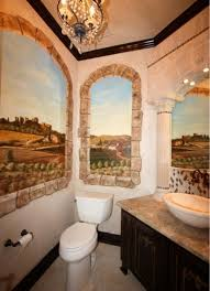 Tuscan Bathroom | Tuscan Style Bathroom, Tuscan Bathroom Design Is ... Best Images Photos And Pictures Gallery About Tuscan Bathroom Ideas 33 Powder Room Ideas Images On Bathroom Bathrooms Tuscan Wall Decor Awesome Delightful Tuscany Kitchen Trendy Twist To A Timeless Color Scheme In Blue Yellow Modern Bathtub Shower Tile Designs Tuscany Inspired Grand Style With Large Wood Vanity Hgtv New Design Choosing White Small Transactionrealtycom Pleasant Master Ashley Salzmann Designs Bedroom Astounding For Living Metal Sofas Outdoor